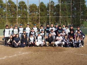 2014年三重野球[1].JPG